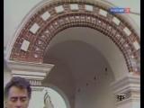 Андрей Дементьев Я ненавижу в людях ложь... 1988
