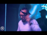 DJ NIKI L Music Artist