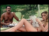 1975 - Папенькин сынок / Il gatto mammone