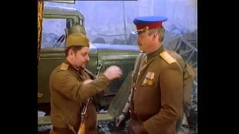 Борис Сичкин С лейкой и блокнотом