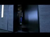 Terminator.the.Sarah.Connor.Chronicles.s02e18.rus.