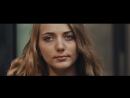 Ahimas - Прости меня за эту любовь (Official Video).