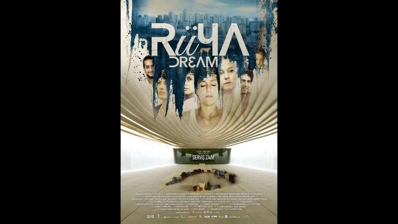 Rüya Yerli Filmi (2017) izle