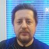 Dmitry Yaroshenko