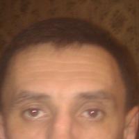 Ruslan Potapenko