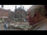 Жажда смерти 3 (1985) Чарльз Бронсон