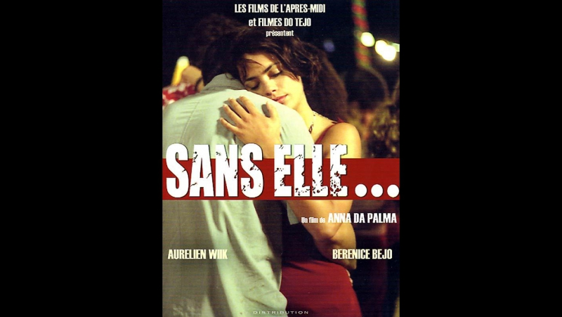 Sans Elle 2003 Trailer