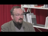 Россия специально создаёт кризисы, чтобы играть в них роль миротворцев, - Игорь Тышкевич