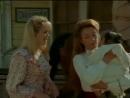 Доктор Куин. Женщина-Врач. 1 сезон. 8 серия. 1993. Телесериал