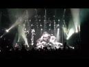Lumen - Fuck off (live in Stadium, 30.03.2018)
