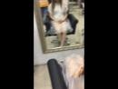 Салон-красоты HAIR'izma Липецк ХАРИЗМА — Live