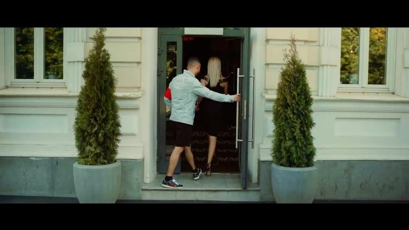 DONI feat. Люся Чеботина - Rendez-Vouz _ Рандеву (премьера клип-вайна, 2018)