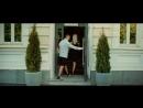 DONI feat Люся Чеботина Rendez Vouz Рандеву премьера клип вайна 2018