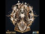 The Magicians - Under Pressure.