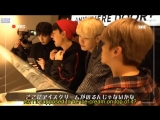 ENG SUB BONUS MOVIE B.A.P JAPAN 3rd ALBUM