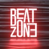 #BeatZone - The Sound Producers © 2012-2018