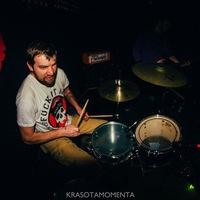 Паша Бабицкий фото