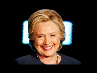 Газета New York Times пыталась спасти Хиллари Клинтон от разоблачений WikiLeaks