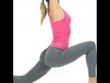 Как избавиться от болей в спине быстро