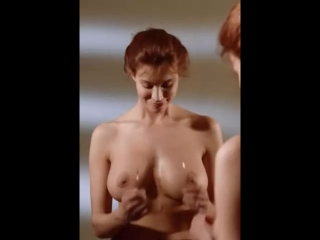 Monique-Gabrielle-эротика-в-кино-Эротика-эротические-гифки-4476794