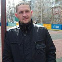 Анкета Владислав Сибирский
