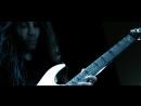 No Return - Despise Your Heroes (2018) (Melodic Death, Thrash Metal) France