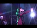 Группа Мираж (Е.Болдышева, А.Горбашов) - Попурри (Звёзды нас ждут, Эта ночь, Видео, Электричество, Солнечное лето)