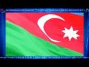 Полная запись научного мероприятия в МГИМО где была предотвращена провокация против Азербайджана * * * mgimo-2018/