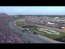 Battle Camera - Kentucky - Round 19 - 2018 Monster Energy NASCAR Cup Series