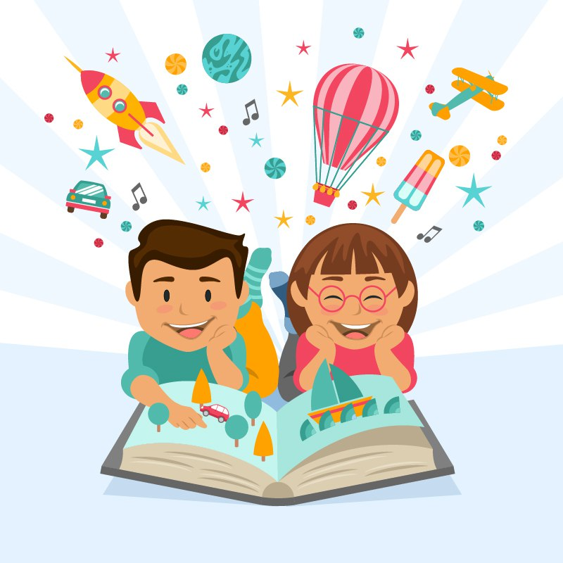Сто тысяч почему, или как отвечать на детские вопросы | Молодежный портал