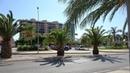 Продажа хорошей квартиры в Аликанте с гаражом в районе San Nicolas de Bari Недвижимость в Испании