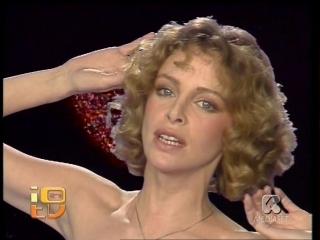 Sydne rome - hearts ( 1982 )
