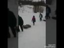 XiaoYing_Video_1515863339252.mp4