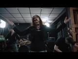 Terror Inside - Война с собой (Female Fronted Modern Melodic Death Metal) Official Music Video 2017