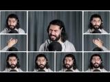 Alaa Wardi -