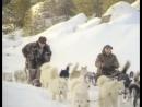 СЕРИАЛ - 1993 - Аляска Кид. Серия 10. Большие Гонки ДЖЕЙМС ХИЛЛ