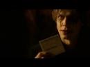 Фильм Ворон 3. Спасение Один из моих любимых фиьмов!