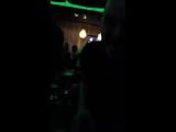 Василий Васильев - Live