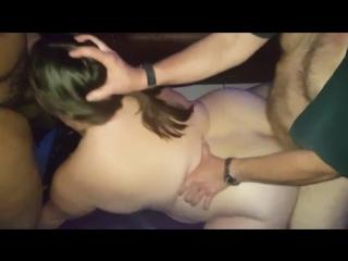 Сосет у двоих русское жирные зрелые проститутки