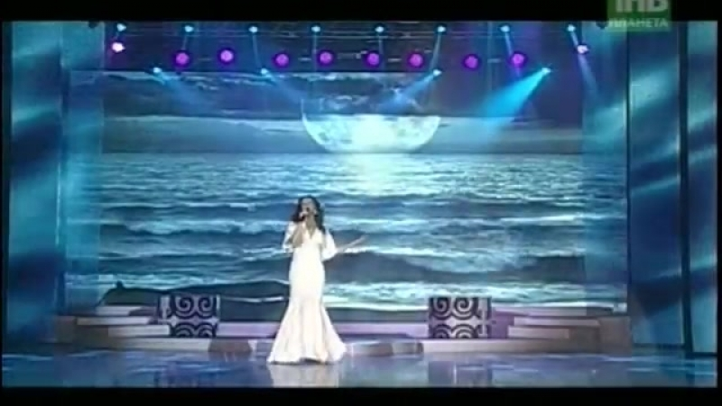 Алсу Абельханова - Минем кунел (2014)