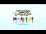 THE iDOLM@STER One For All - After Work (Extended)
