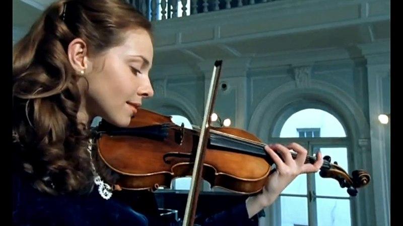 Отрывок из сериала Бригада Пока слушал скрипку объявили в розыск 3 Серия HD 1080