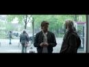 Мистериум. Тьма в бутылке (2016) WEB-DL 1080p