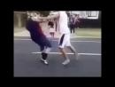 Бои без правил - Лучшие уличные драки с нокаутами