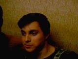 1.У Павла (Вышеня) дома 16 Марта 2006 года (19 лет)