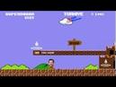 Super Mario | SüpERDOĞAN 🚩 (Orijinal)