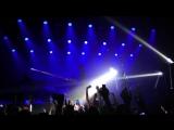 IAMX - North Star (Saint Petersburg, 27.03.2018, A2 Green concert)