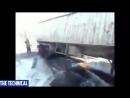 Дороги на крайнем севере Экстремальные дальнобойщики Уникальная Подборка