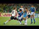 Аргентина - Германия1990.WC.Final.FRG - Argentina