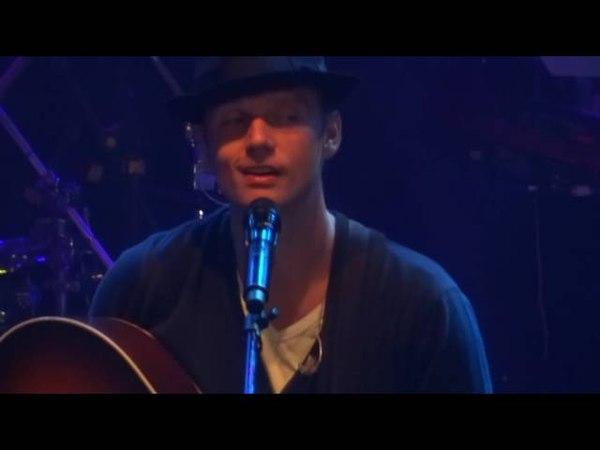 2010-07-10 - Nick Carter - I Need You Tonight, I Will Wait - YouTube